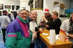 Ronde de Noël à Linselles (6)