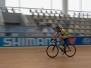 Stab Vélodrome de Roubaix