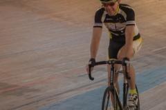 CC Wasquehal Vélodrome Roubaix 2016-12
