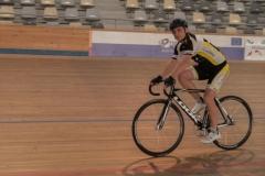 CC Wasquehal Vélodrome Roubaix 2016-18