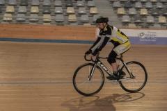 CC Wasquehal Vélodrome Roubaix 2016-20