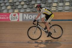 CC Wasquehal Vélodrome Roubaix 2016-23