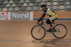 CC Wasquehal Vélodrome Roubaix 2016-24