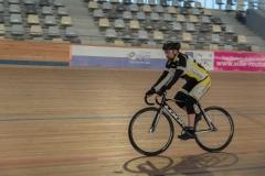 CC Wasquehal Vélodrome Roubaix 2016-27