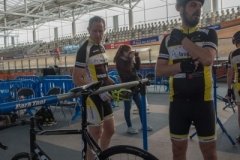 CC Wasquehal Vélodrome Roubaix 2016-3