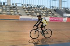 CC Wasquehal Vélodrome Roubaix 2016-31