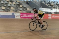 CC Wasquehal Vélodrome Roubaix 2016-34