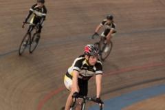 CC Wasquehal Vélodrome Roubaix 2016-40