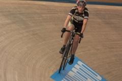 CC Wasquehal Vélodrome Roubaix 2016-46