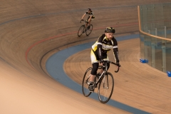 CC Wasquehal Vélodrome Roubaix 2016-51