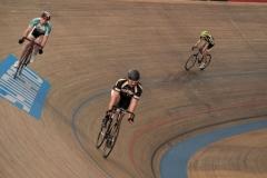 CC Wasquehal Vélodrome Roubaix 2016-58