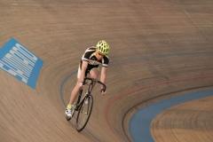 CC Wasquehal Vélodrome Roubaix 2016-59