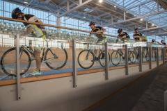 CC Wasquehal Vélodrome Roubaix 2016-6