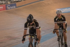 CC Wasquehal Vélodrome Roubaix 2016-8