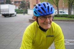 2007 Tour du Nord (1)
