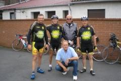 2007 Tour du Nord (16)