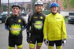 2007 Tour du Nord (3)