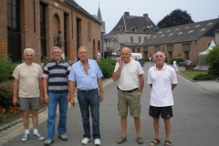 2007 Tour du Nord (7)