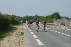 2008 Tour du Nord (10)