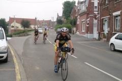 2008 Tour du Nord (19)