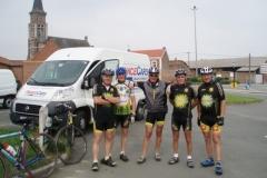 2008 Tour du Nord (23)