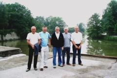 2008 Tour du Nord (26)