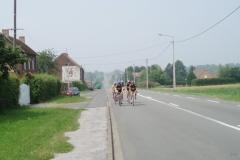 2008 Tour du Nord (4)