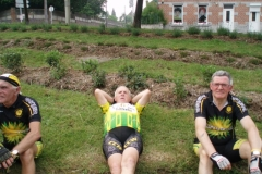 2008 Tour du Nord (8)