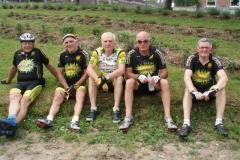 2008 Tour du Nord (9)